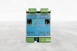 PRO-I Smc5d-m4 DAC